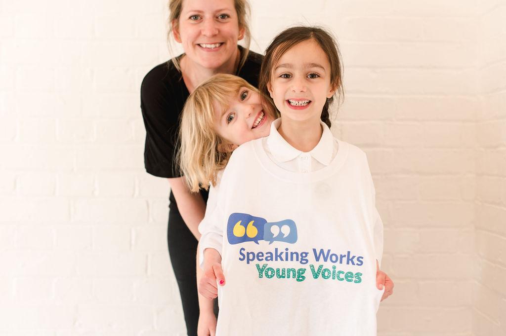 SpeakingWorks-81.jpg