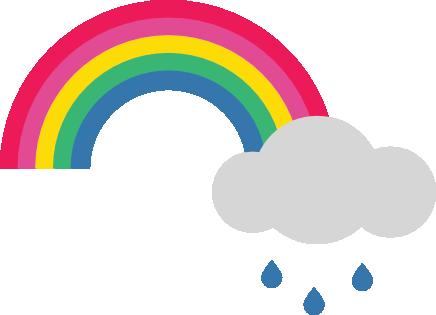 SWYV_rainbow.png