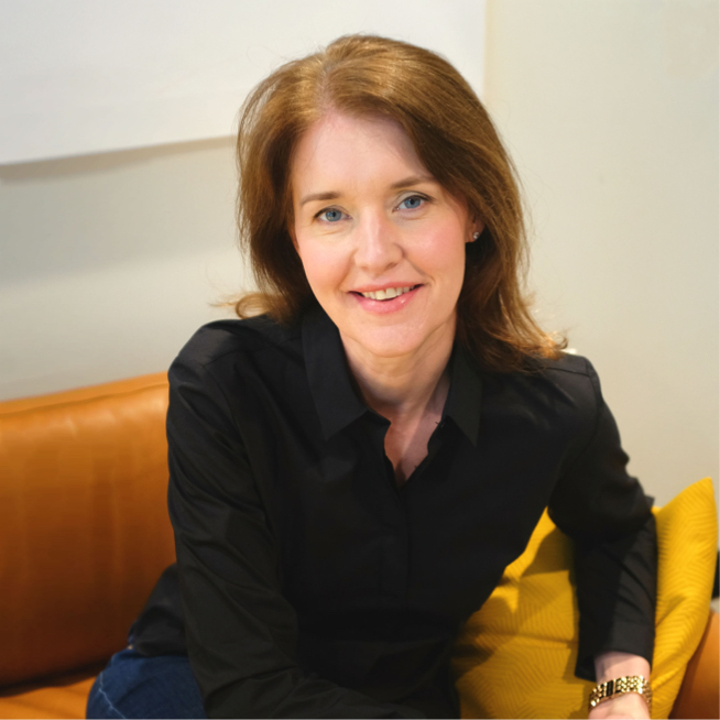 Chiara - Chiara is a qualified executive coach with over 20 years' business and leadership experience. She works with clients to help them to identify their core strengths or limiting beliefs in a non-judgemental and positively challenging environment.Industry specialisms: Technology and Financial services