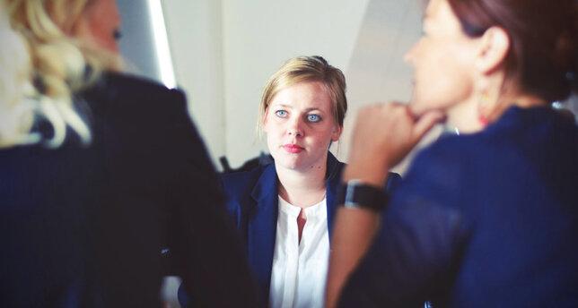 recruitment and promo audits.jpg