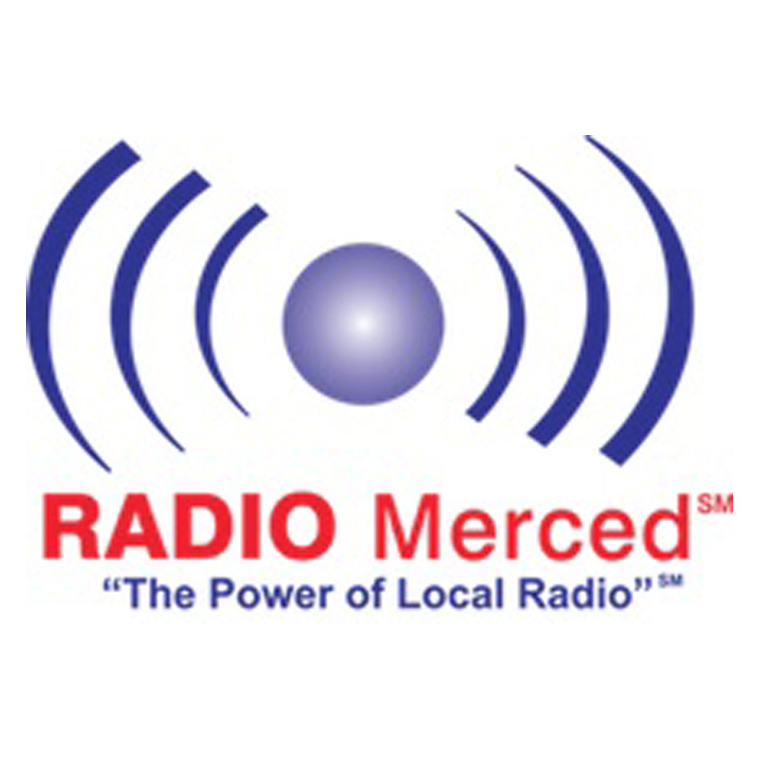 RADIO MERCED