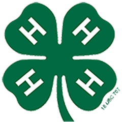 4-H | UNIVERSITY OF CALIFORNIA AGRICULTURE & NATURAL RESOURCES