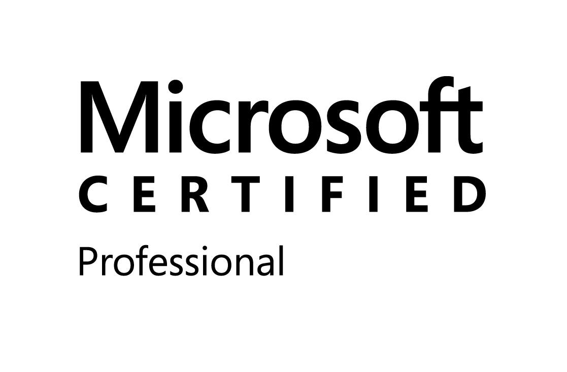 MS_Cert_Professional_logo_Blk_rgb.jpg