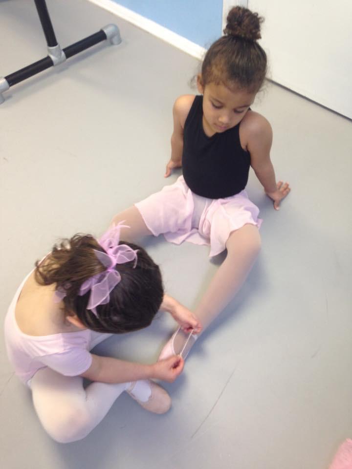 Preschool-Gallery-3.jpg