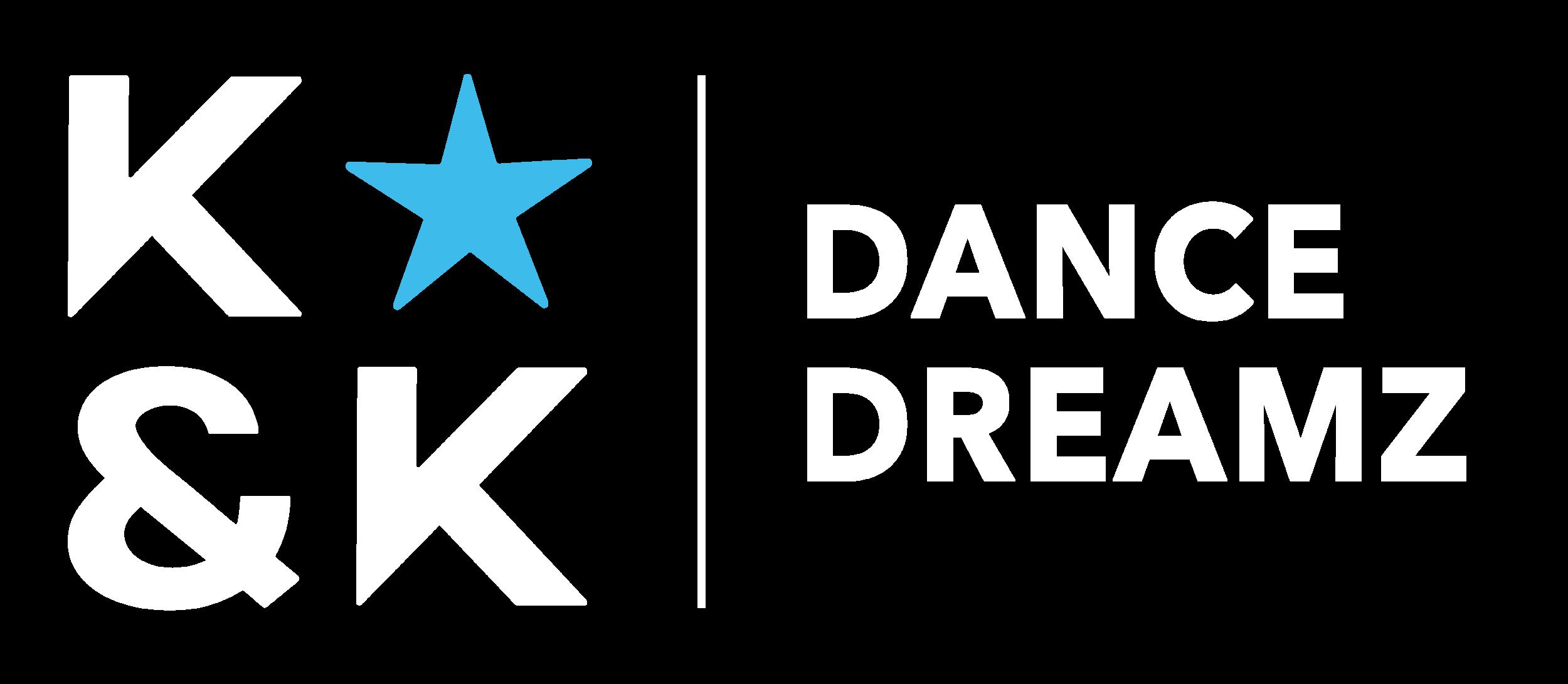 K&K_Logo_FA-largerV2-08.png