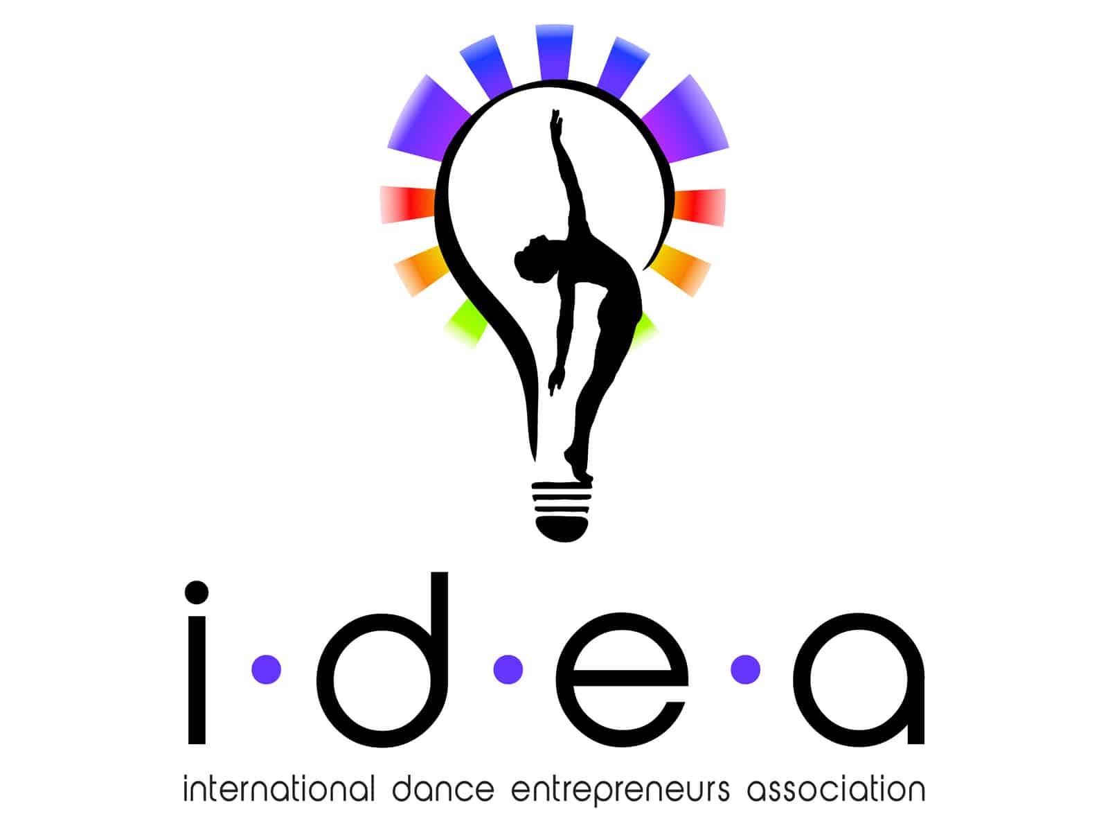 IDEA-Entrepreneurs-Vert-High-Res-WATERMARK.jpg