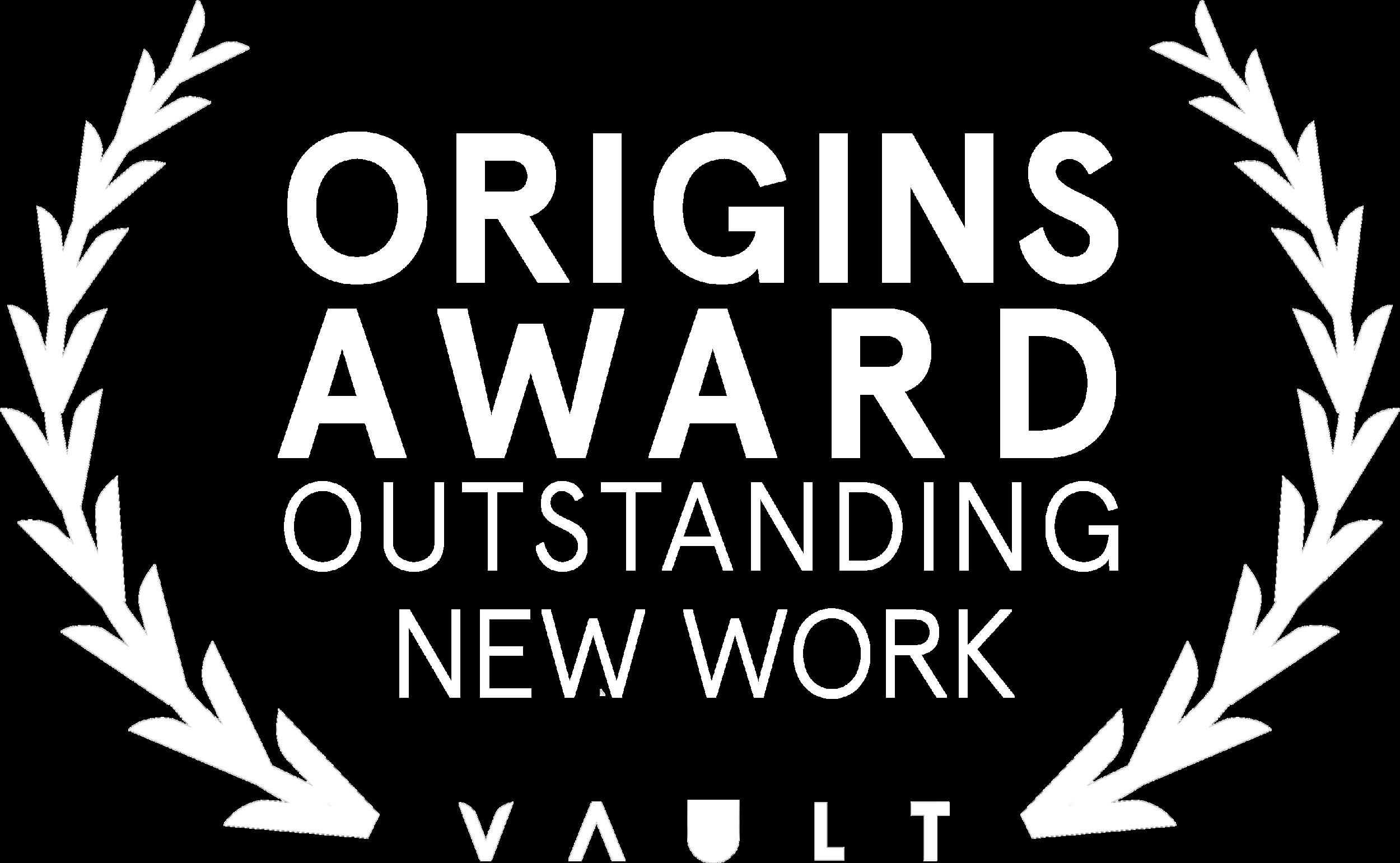 Origins-Award_White.png