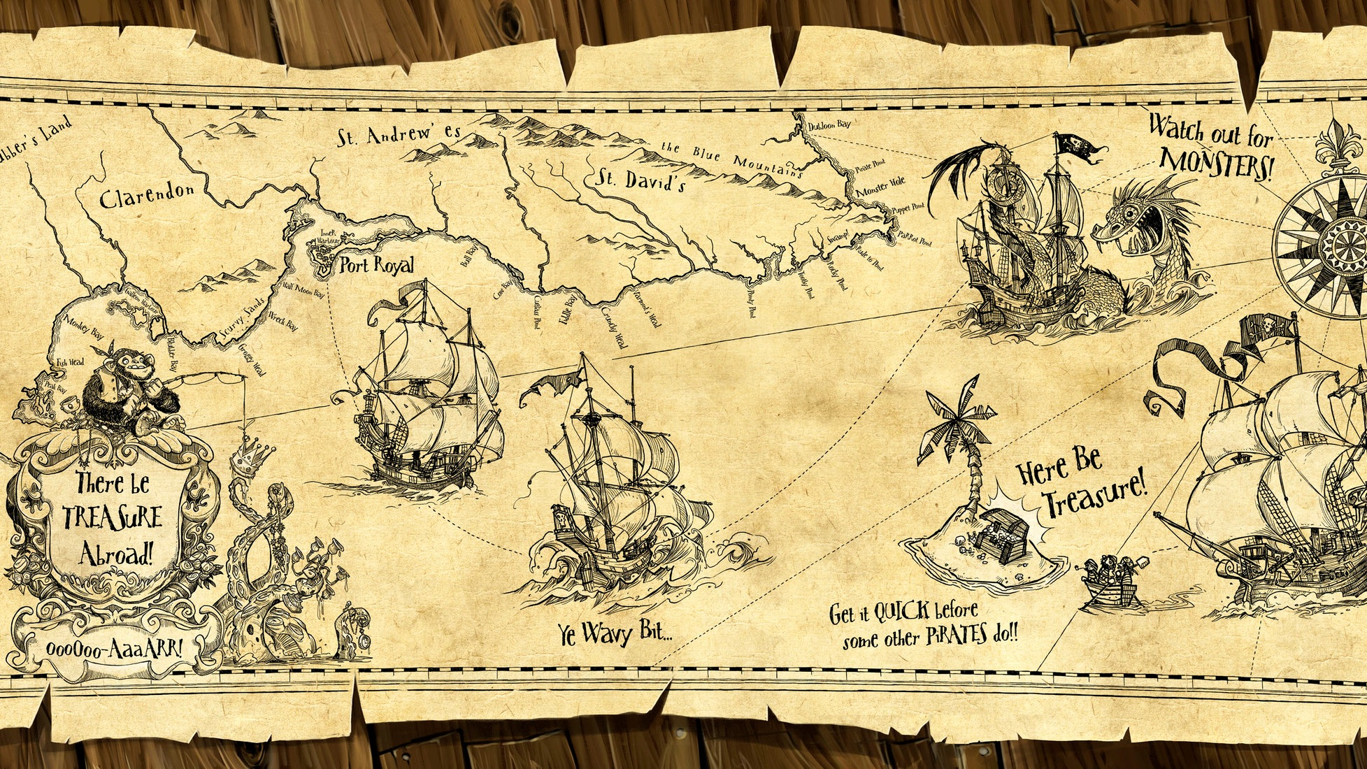 Map - endpapers.jpg