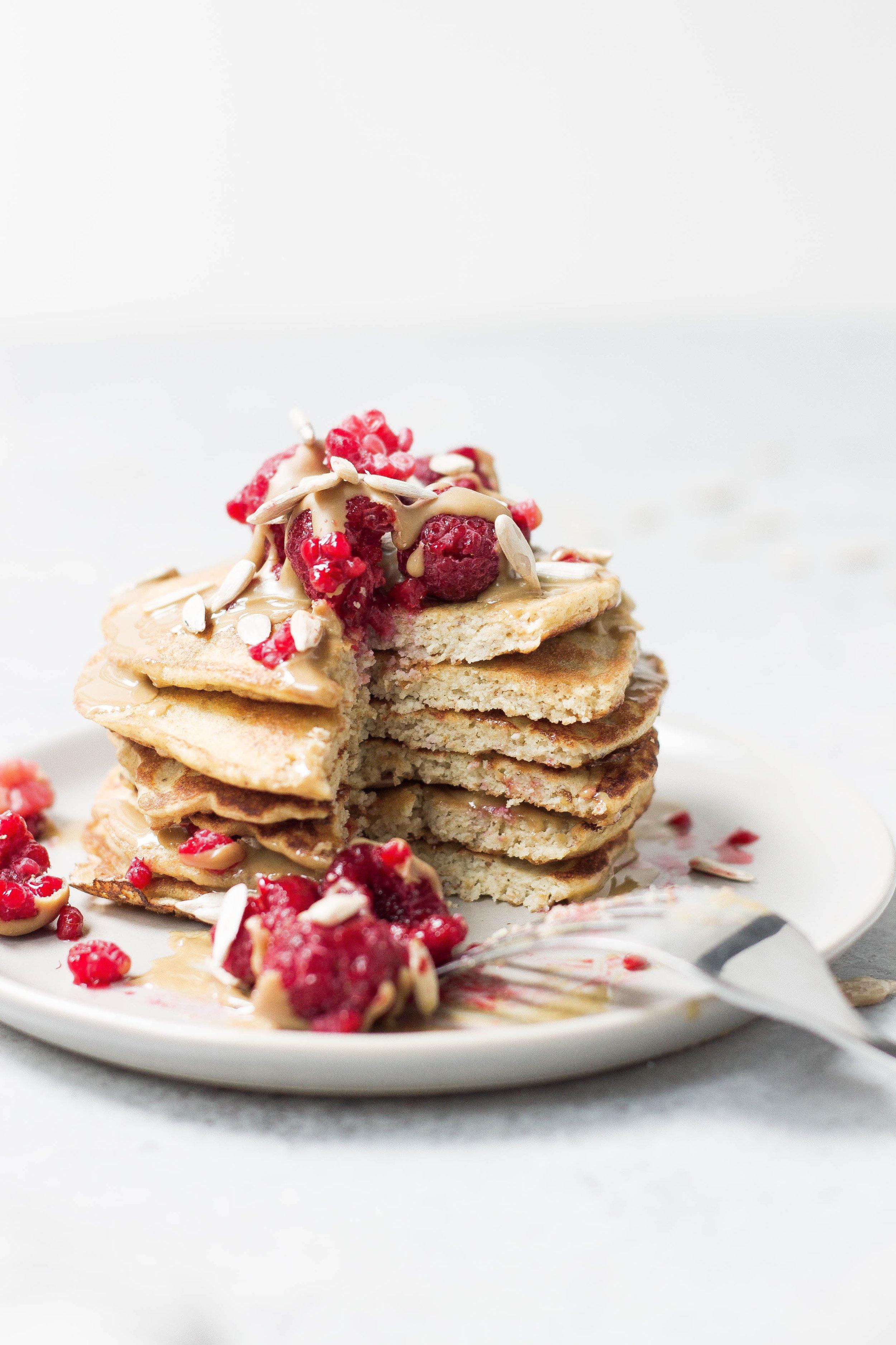 vegan-banana-pancakes-healthy.jpg