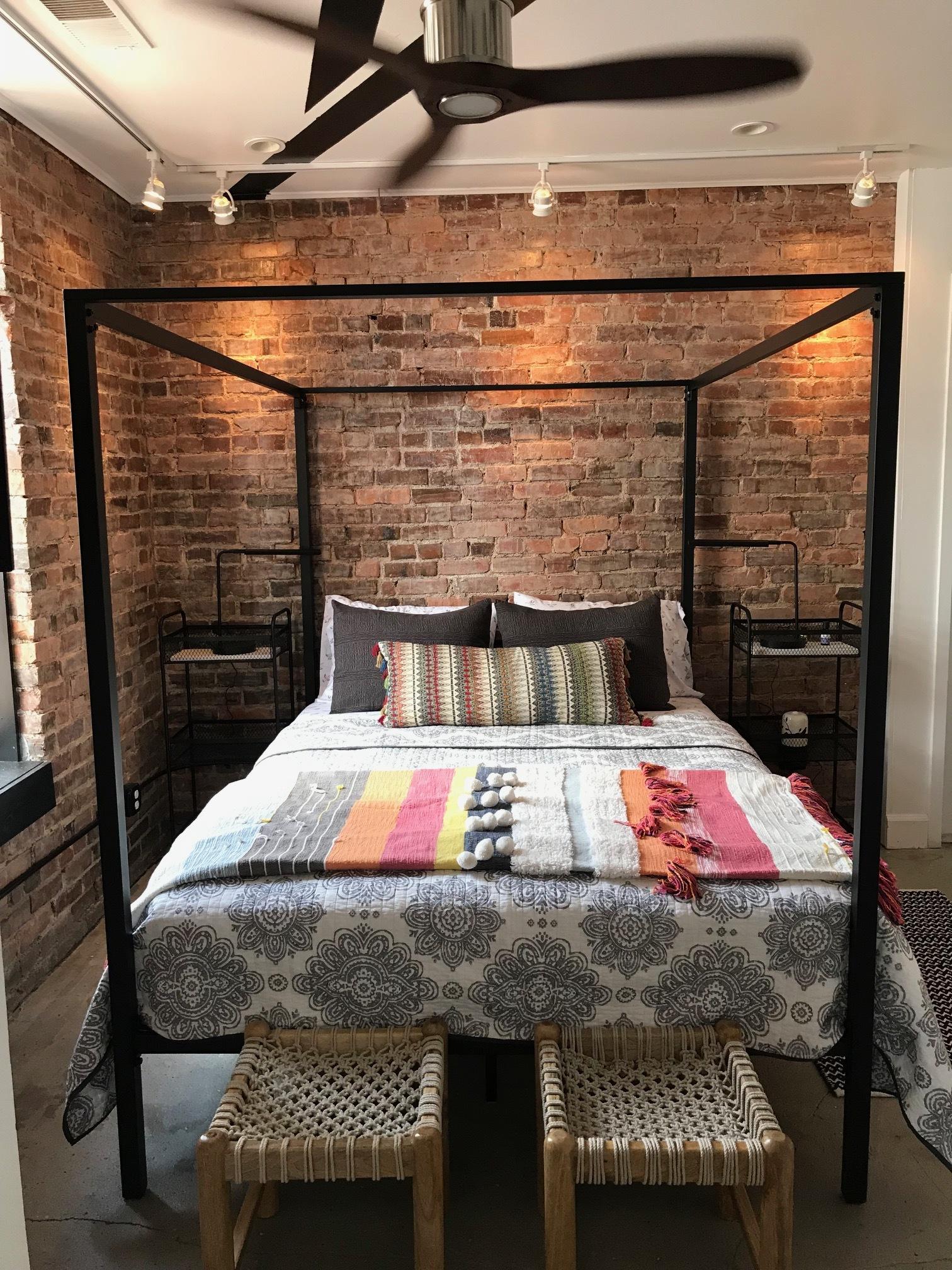 polk bedroom finished.jpg
