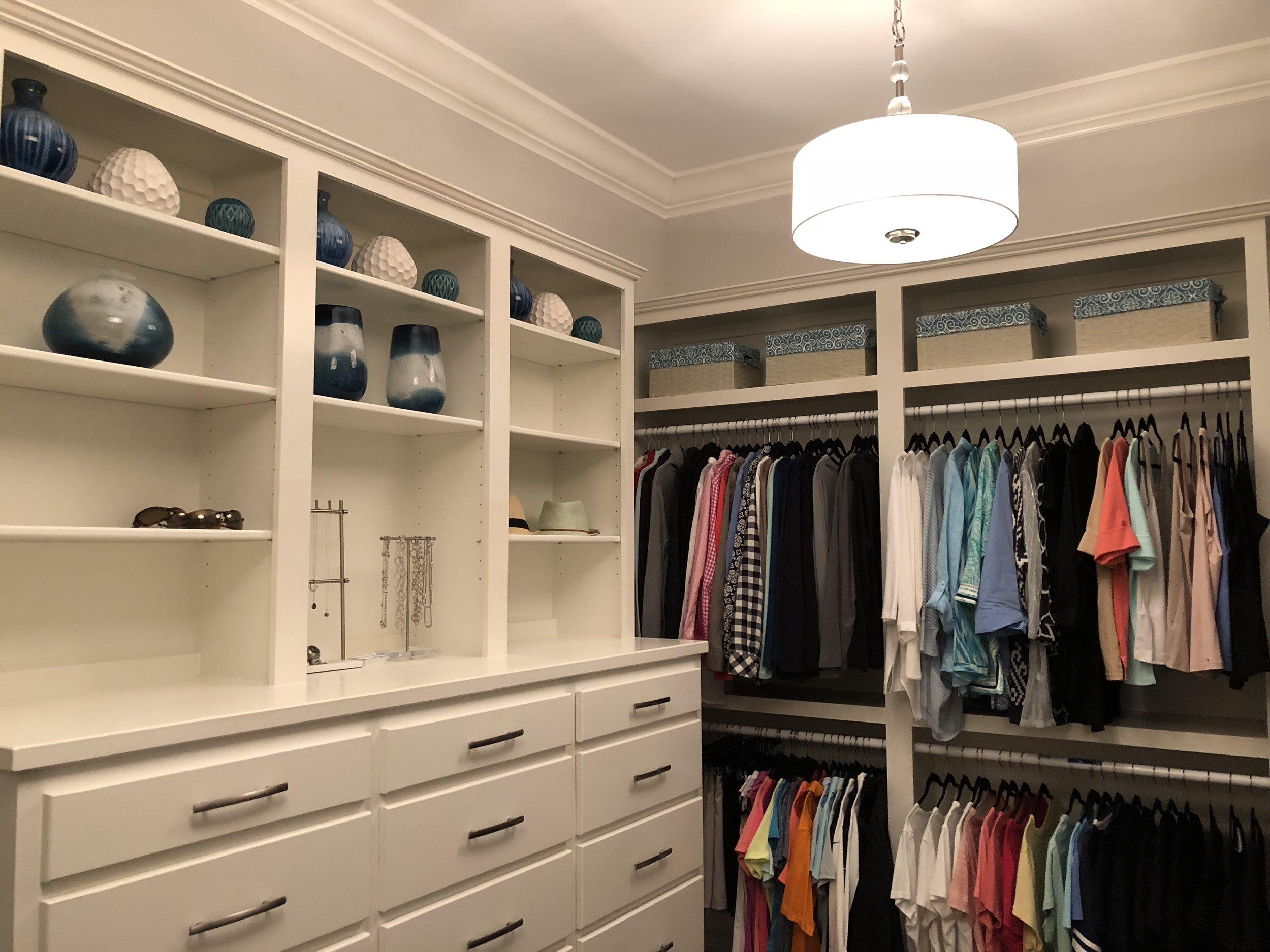 Heirloom Master Closet.JPG