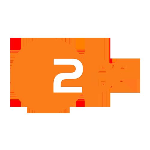 zdf.png