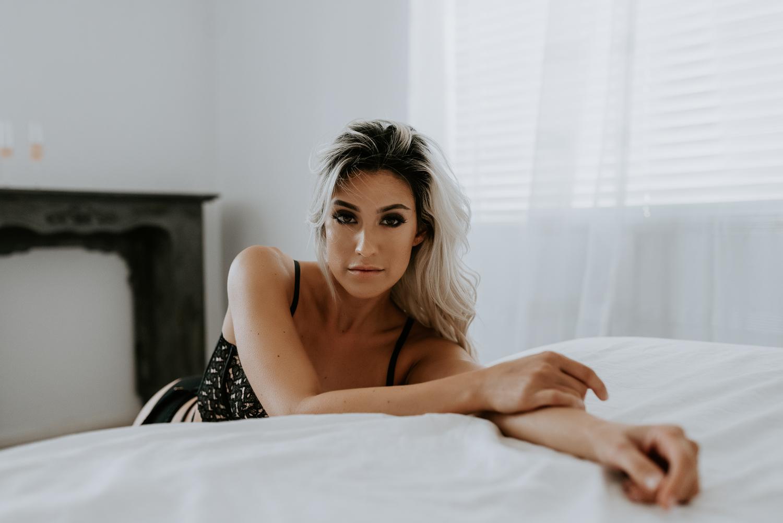 Rachael Marie Boudoir-33.jpg