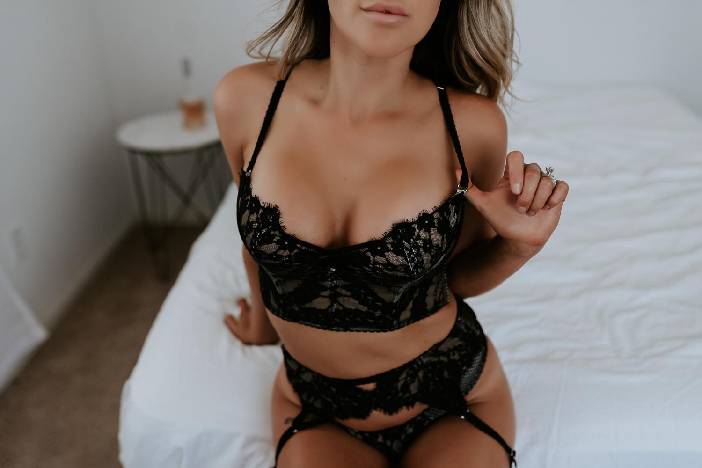 Rachael Marie Boudoir-32.jpg