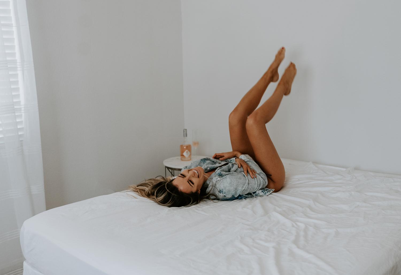 Rachael Marie Boudoir-27.jpg
