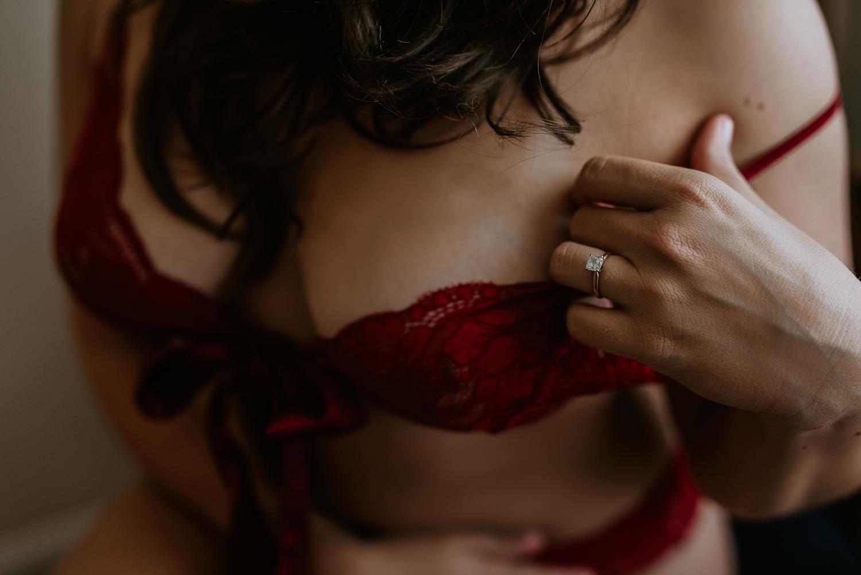 Rachael Marie Boudoir-18.jpg