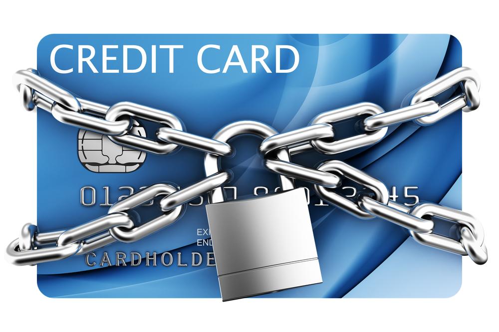 card lock.jpg