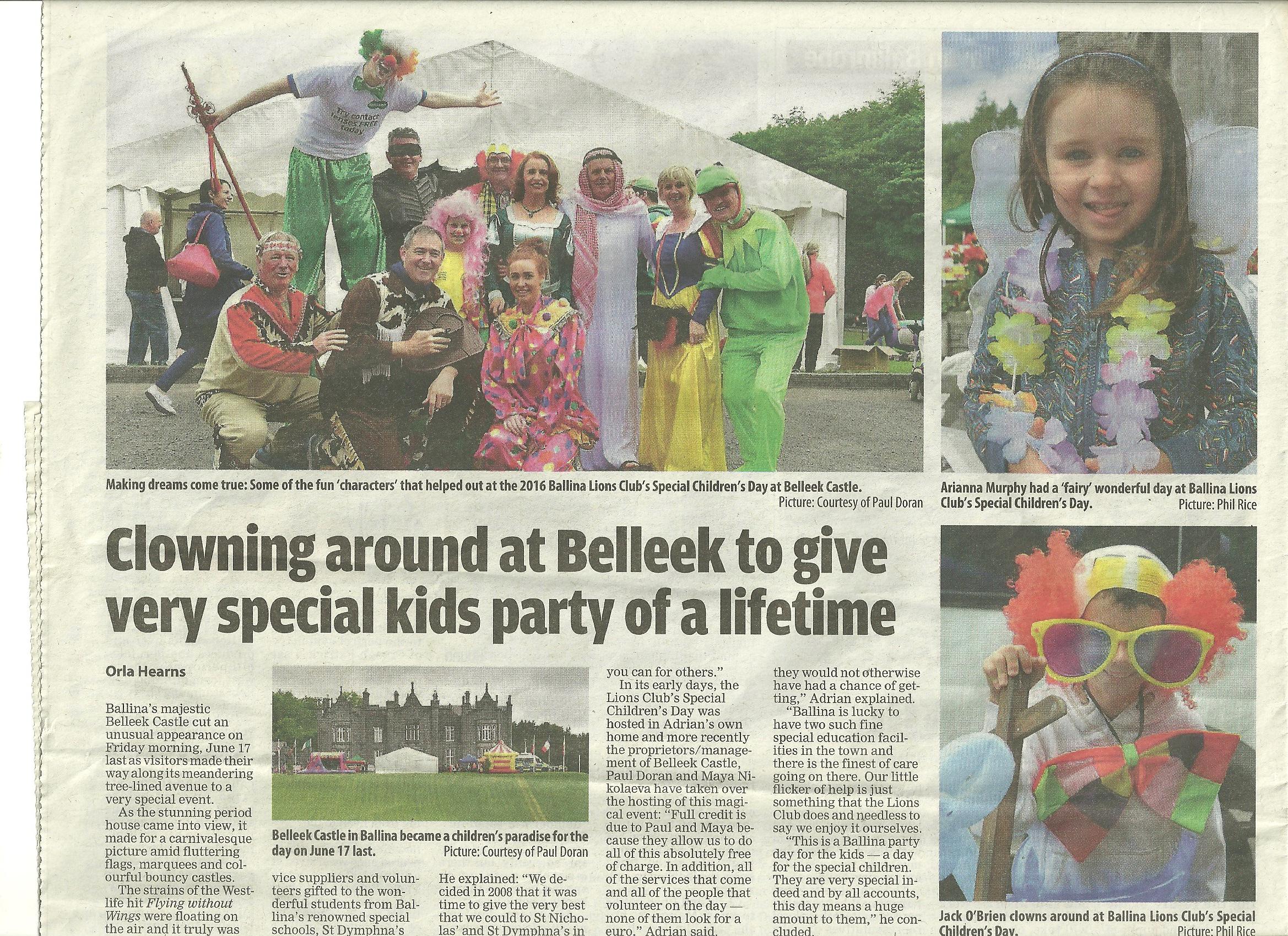BLC+Kids+Day+Belleek.jpg