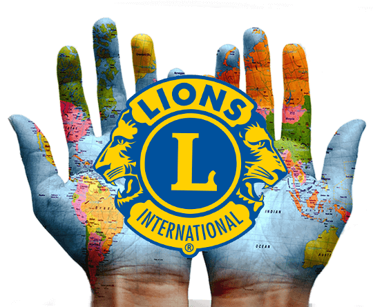 Lions International.png