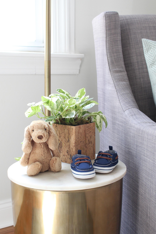 Cozy-Scandinavian-Modern-Boy-Nursery-5.jpg