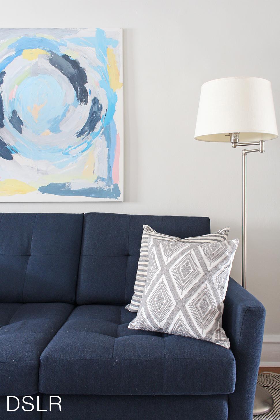 DSLR Example - sofa vignette.jpg