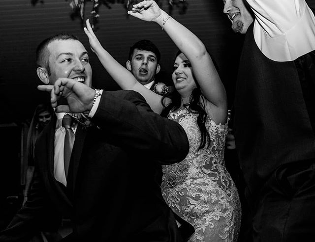This is what a good time looks like. #fortheloveofstallard #kristinallenphotography