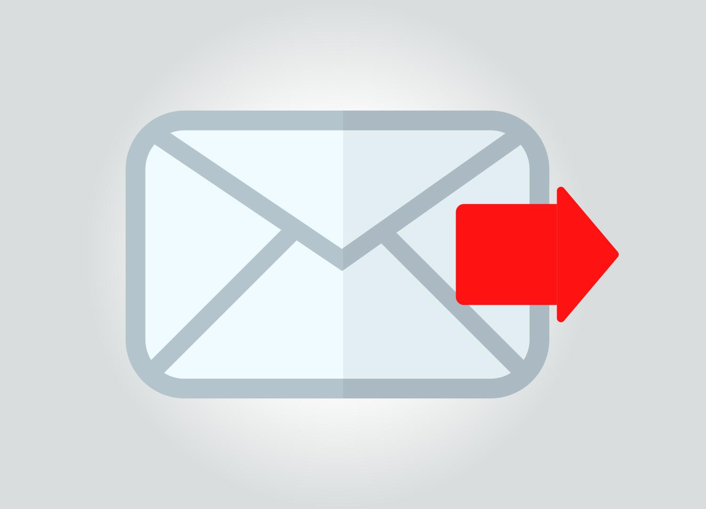 direct mailing.jpg