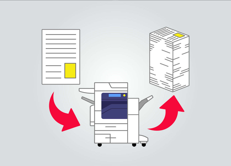 photocopy.jpg