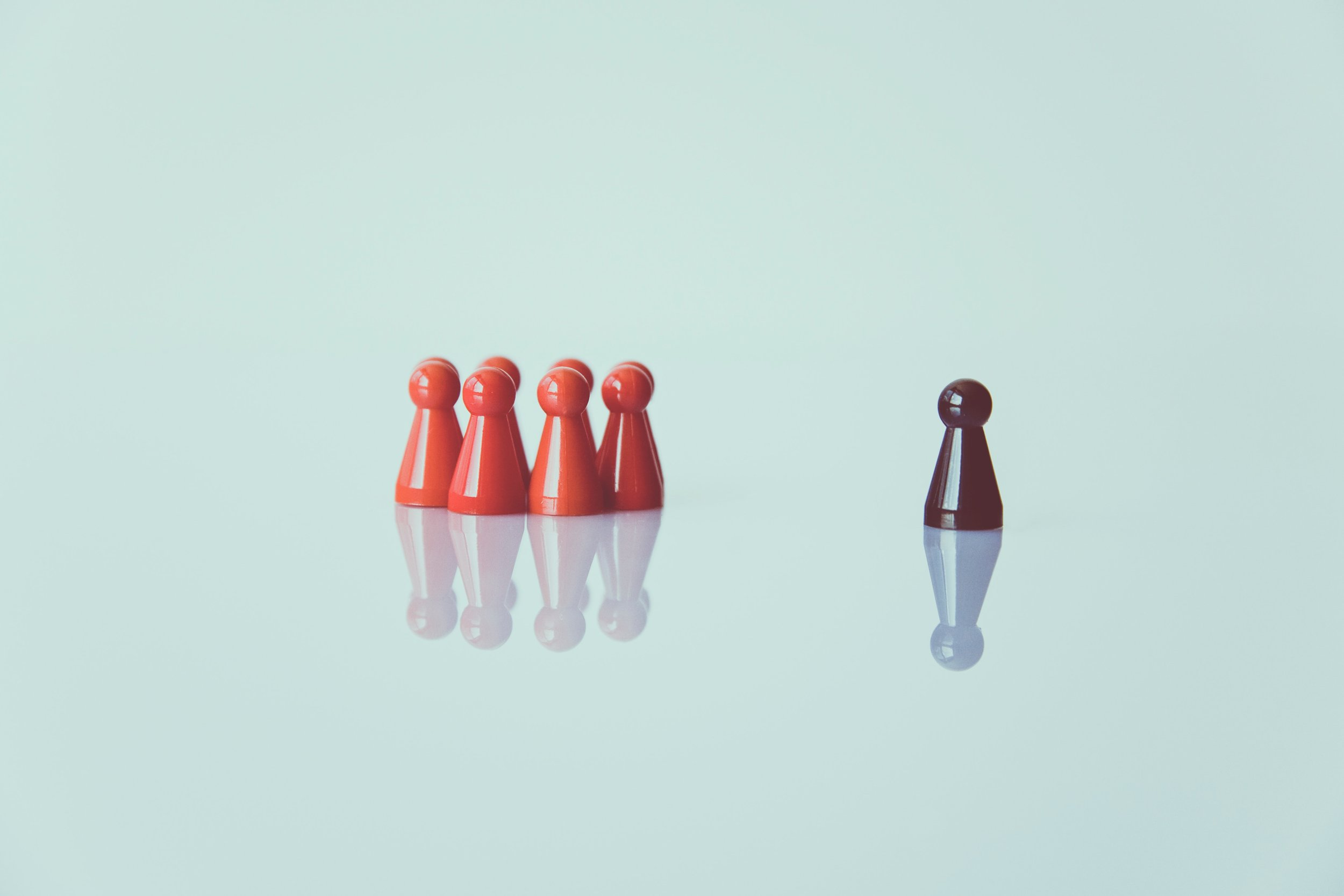 why the skills gap is still growing
