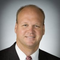 Dave Ingram, Founder
