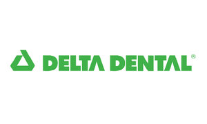 visual-workforce-customer-logo-delta-dentalmdpi.jpg
