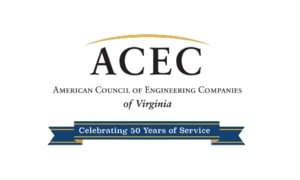 visual-workforce-acec-partner-logomdpi.jpg