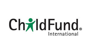 visual-workforce-customer-childfund-logomdpi.jpg