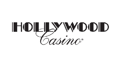 visual-workforce-hollywood-casino-logomdpi.jpg