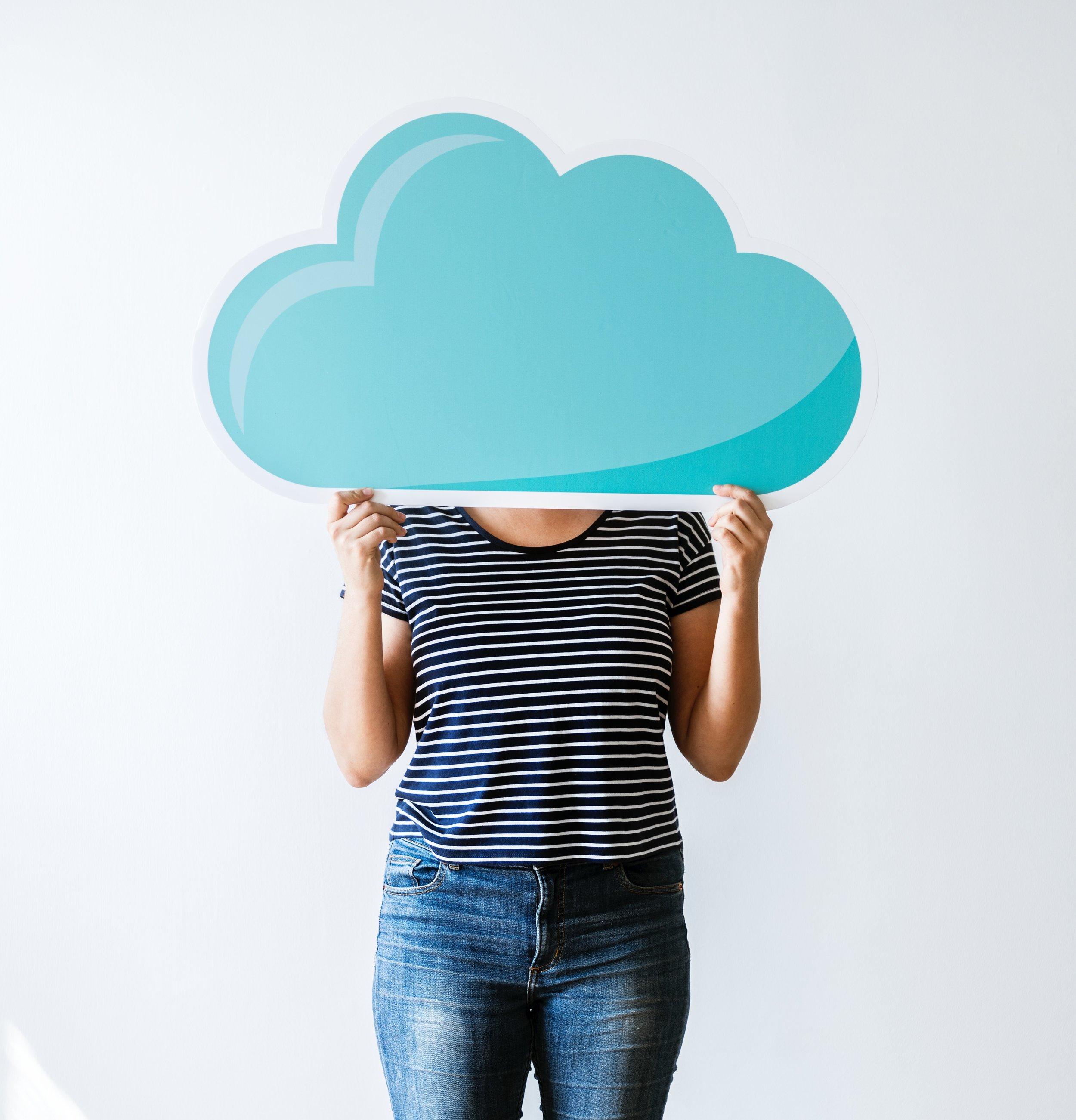 IT Career Skills Series: Cloud Architect