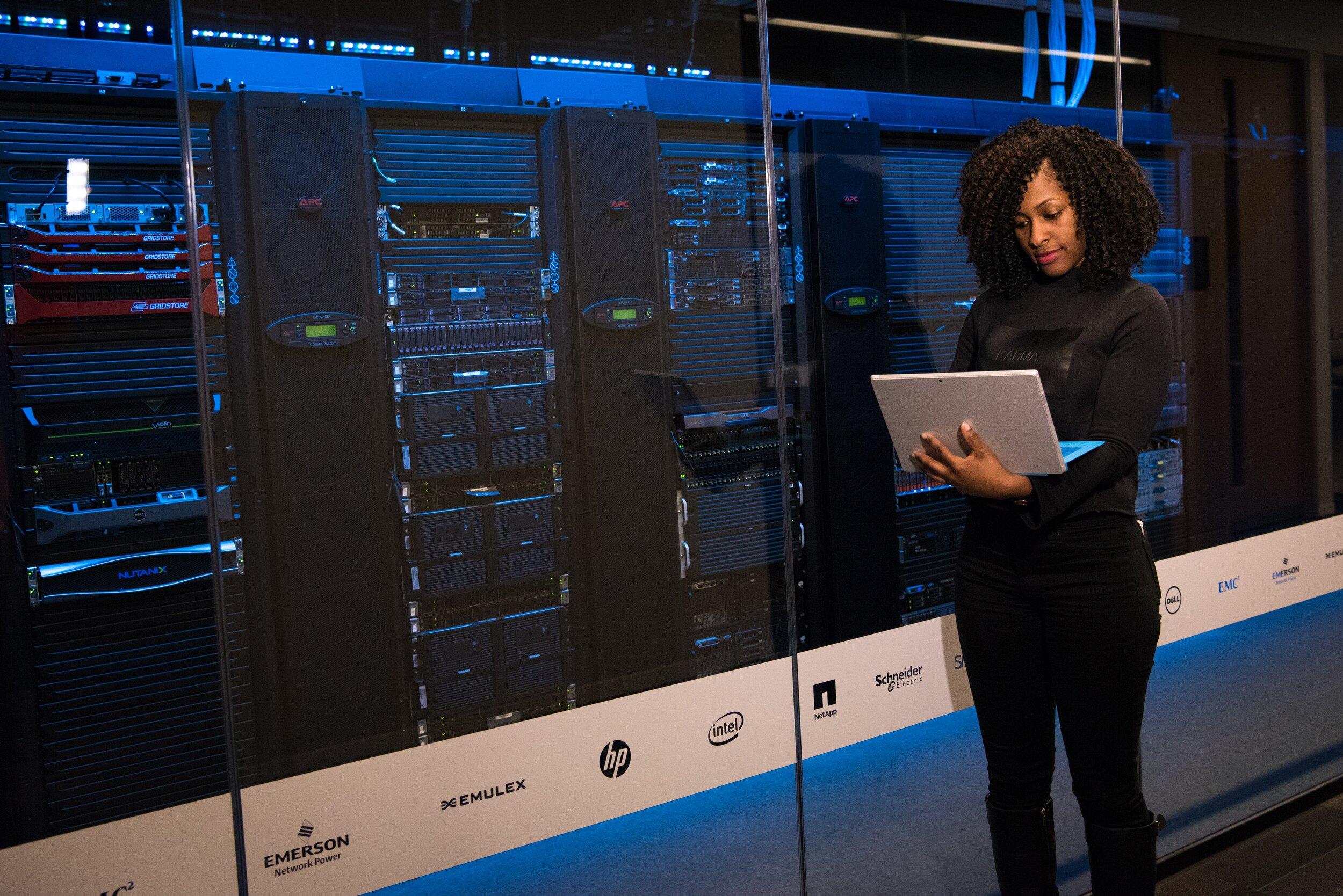 IT Career Skills Series: Network Engineer