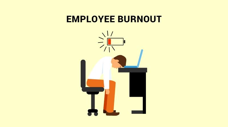 Employee Burnout.jpg