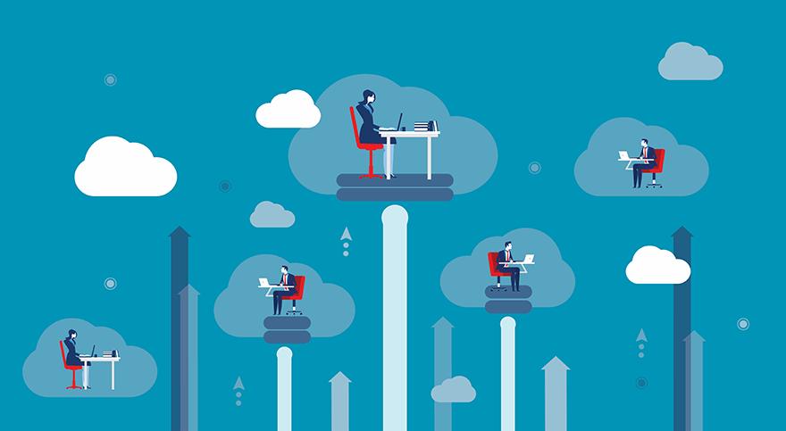 cloud_computing-cc_skills_1.png