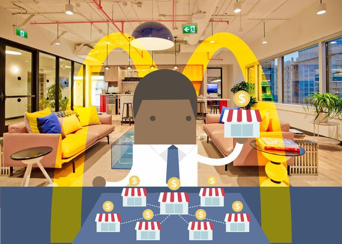Regus Vs McDonalds.jpg