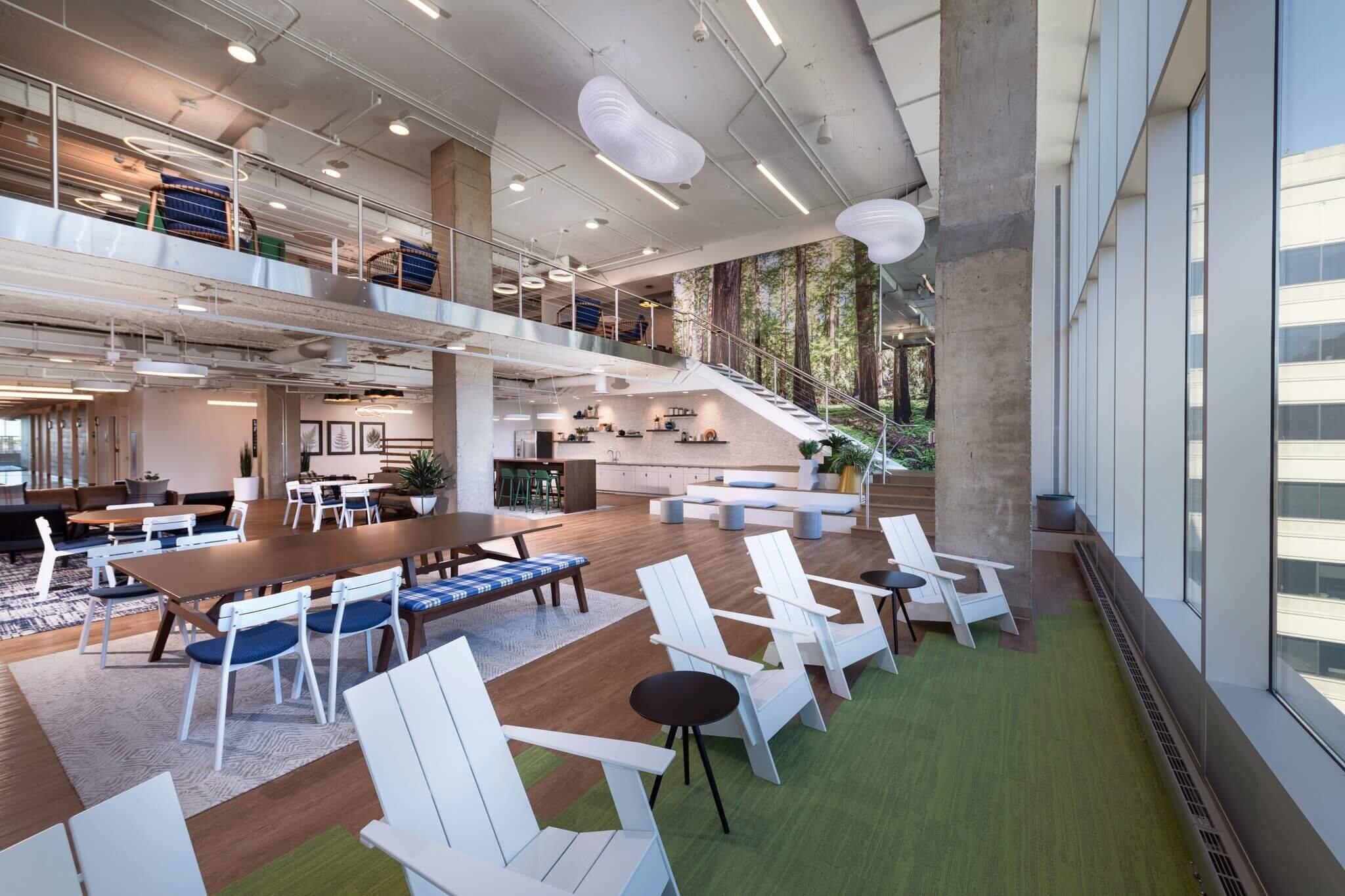 Office Spaces.jpg