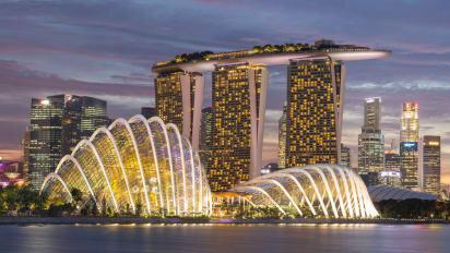 Singapore night image.jpg