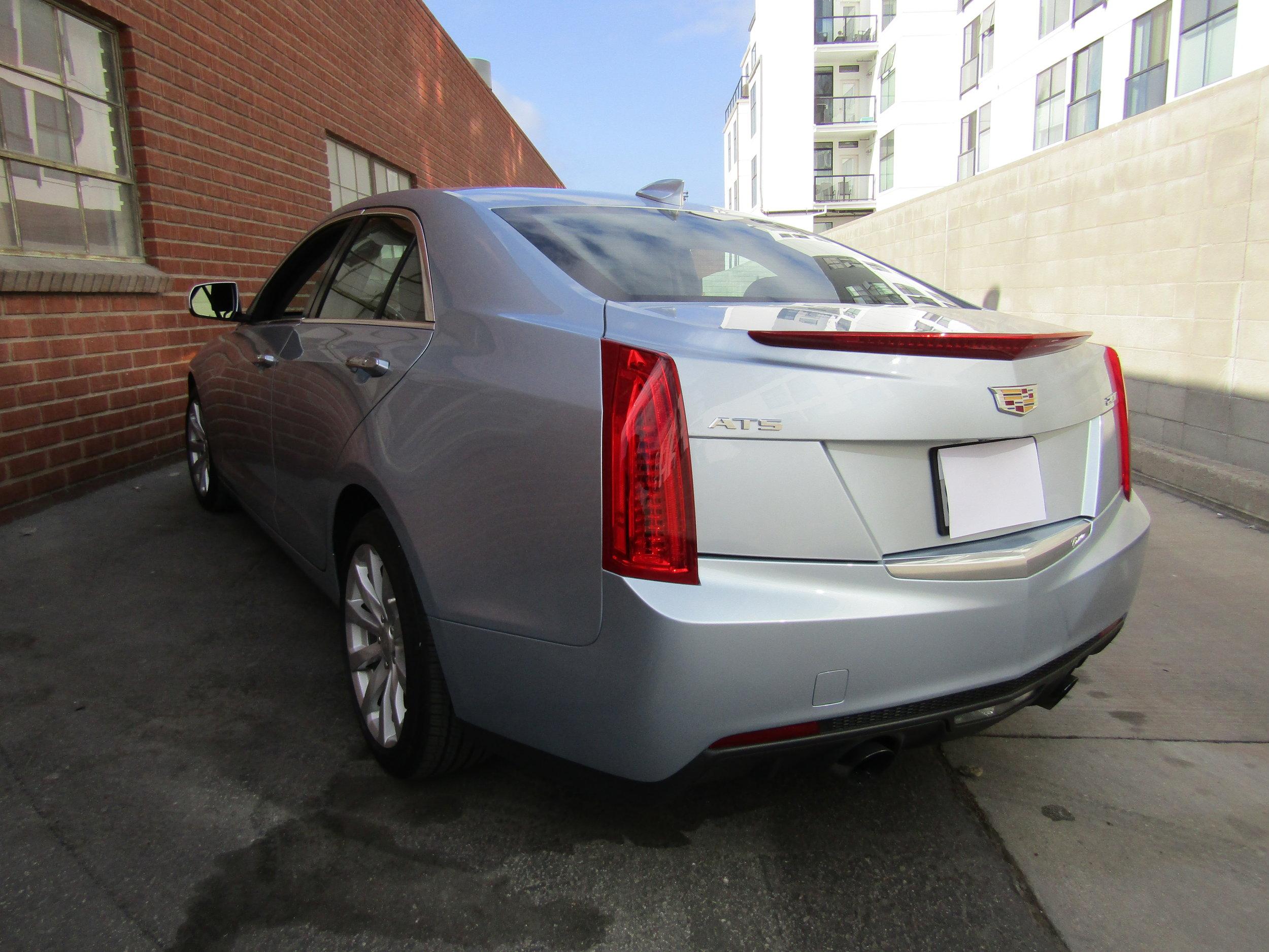 Cadillac 2.JPG
