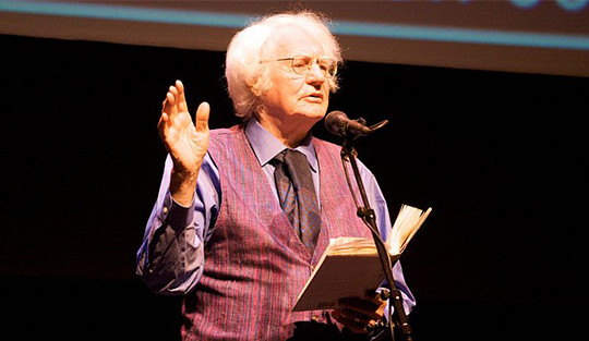 robert-bly-poetry-out-loud-color-great-mother-new-father-conference.jpg