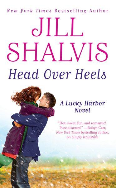 Jill Shalvis Head Over Heels.jpg