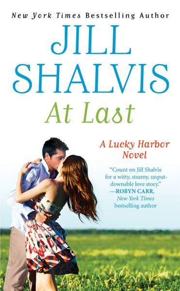 Jill Shalvis At Last.jpg