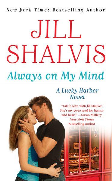 Jill Shalvis Always On My Mind.jpg