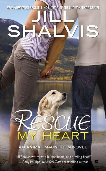 Jill Shalvis Rescue My Heart.jpg