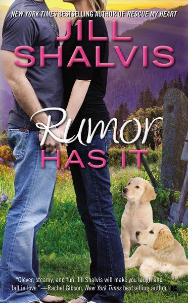 Jill Shalvis Rumor Has It.jpg