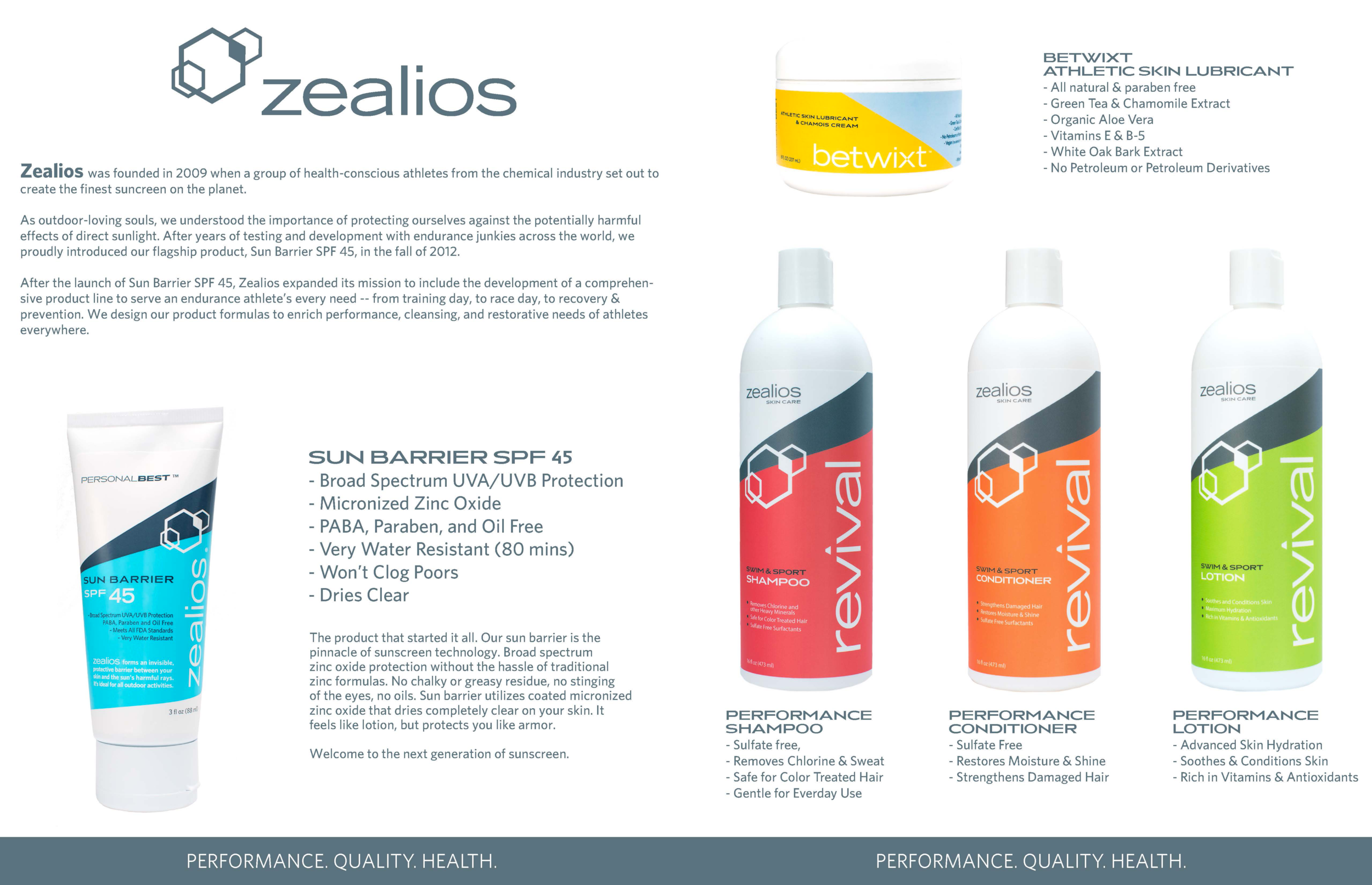 ZEALIOS_sales_broch_5_13_Page_2.png