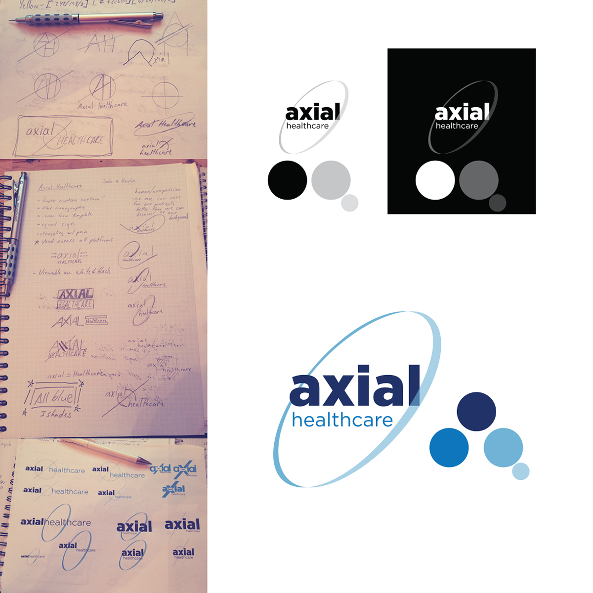 AxialHealthcare.jpg